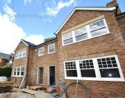5 bedroom home in 118b, Church Road...