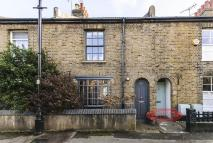 2 bed Cottage for sale in Park Place, Ealing, W5