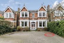 property for sale in The Avenue, Ealing, W13