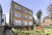 3 bedroom Flat for sale in Haven Green, Ealing, W5...