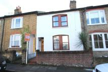3 bed house for sale in Bishops Road, Hanwell, W7