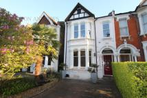 4 bedroom property in Bradley Gardens, London...