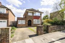 4 bedroom house for sale in St Mary's Avenue North...