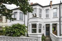 Drayton Avenue property for sale