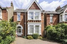 7 bed home in Argyle Road, London, W13