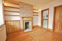 Cottage to rent in Queen Terrace Cottages...