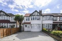 4 bed house for sale in Hodder Drive, Perivale...
