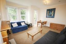 Flat in Drayton Green, Ealing...