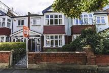 Beaconsfield Road house for sale