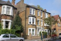 4 bed home for sale in Disraeli Road, Ealing, W5