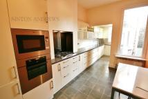 3 bed house to rent in Drayton Road, Ealing, W13