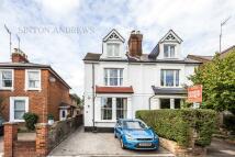 4 bedroom home for sale in Denmark Road, Ealing, W13
