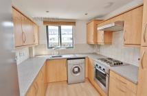 Flat to rent in Indigo House...