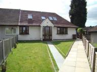 5 bedroom semi detached house for sale in Hawton Crescent...