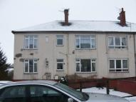 Ground Flat for sale in Wylie Crescent, Cumnock...