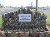 Land for sale in Carruthers Park...