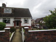 Semi-detached Villa for sale in Henderson Drive...