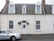 3 bed Semi-detached Villa in Main Street, Ochiltree...