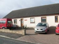 4 bedroom Detached Bungalow in Glaisnock Road, Cumnock...