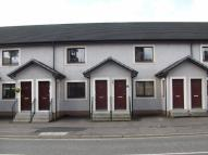 Flat to rent in Townhead Street, Cumnock...