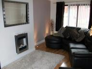 2 bed Terraced house for sale in Glenramskill Avenue...