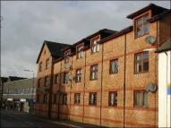 1 bed Flat in Townhead Street, Cumnock...