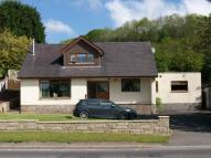 4 bedroom Detached house for sale in Auchinleck Road, Cumnock...