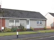 Nithsdale Avenue Semi-Detached Bungalow for sale