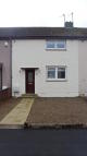 2 bedroom Terraced home in Garronhill, Muirkirk...