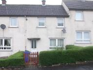 Terraced property in Eglinton Drive, Logan...