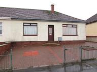 Semi-Detached Bungalow for sale in Afton Road, KA18