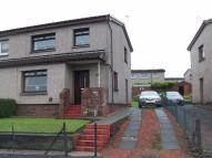 3 bedroom Semi-detached Villa in Dalhanna Drive...