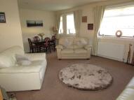 3 bedroom Terraced Bungalow in Lochview, KA18
