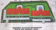 property for sale in Caponacre Industrial Estate, Cumnock, KA18
