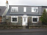 Semi-detached Villa for sale in Afton Bridgend...