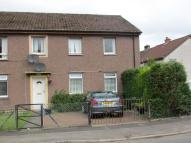 Ground Flat for sale in Netherthird Road...