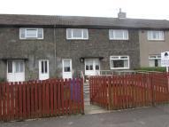 3 bed Terraced home in Ballochmyle Avenue...
