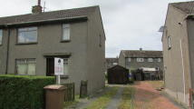 2 bed End of Terrace home in Ballochmyle Avenue, KA18