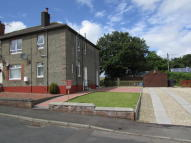 Flat for sale in WELLWOOD AVENUE...