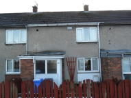 2 bedroom Terraced property to rent in BACK ROGERTON CRESCENT...