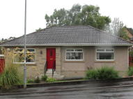 3 bed Detached Bungalow for sale in HOLMHEAD ROAD, Cumnock...
