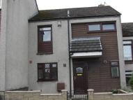 3 bedroom Terraced home in KINGS WAY, Cumnock, KA18