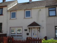 2 bed Terraced home for sale in BOSWELL DRIVE...