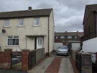 BARBIESTON ROAD End of Terrace house for sale