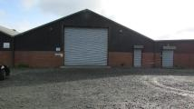 property to rent in Ayr Road, Cumnock, Ayrshire, KA18