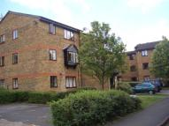 Apartment in Litchfield Court...
