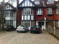 2 bedroom Flat in Hermon Hill...