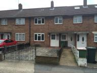 3 bed Terraced home to rent in South Molton Road...