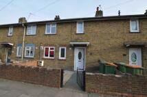 3 bedroom property in Gainsborough Road...