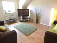 2 bed Apartment in Chancery Court, Brough...